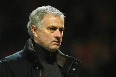 Mourinho denies attitude problems