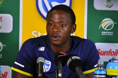 Rabada appeals against two-match ban