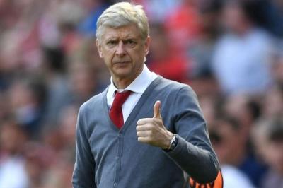 Dein: Wenger will get job offers
