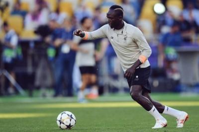 Real Madrid to bid for Sadio Mane