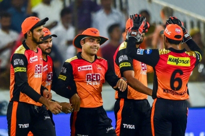IPL 2018 Playoffs: Schedule, Teams List