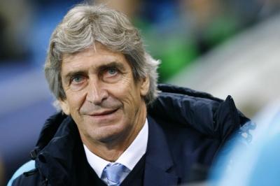 West Ham eye Diaz loan deal