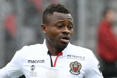 Fulham win race to sign Seri