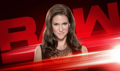 WWE Raw preview & schedule: July 23