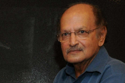 Former Indian cricket team captain Ajit Wadekar passes away
