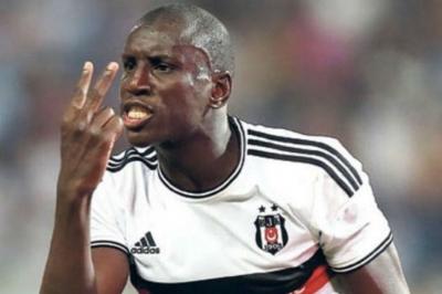 Six-game ban in Dema Ba racism row