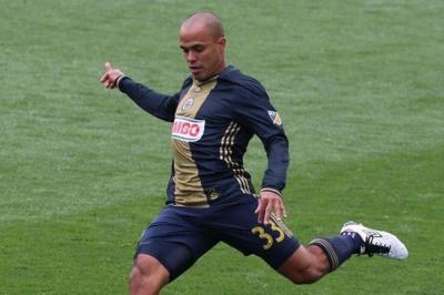 Fabinho talks about Liverpool debut