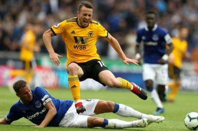 Silva: Jagielka red card was harsh