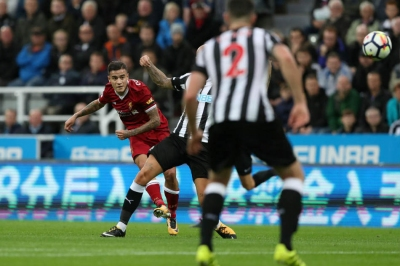 Newcastle players go on media strike