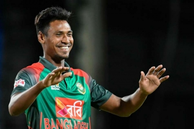 Bangladesh snatch Asia Cup win