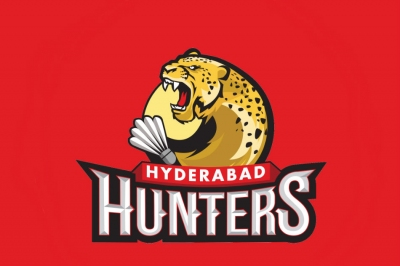 PBL 2018-19: Hyderabad Hunters profile