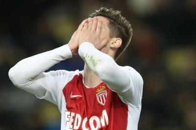 Monaco on worst home run in history