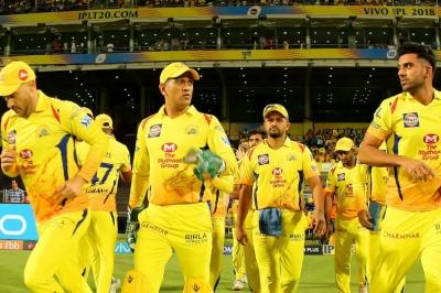IPL 2019: Chennai vs Bangalore in opener