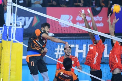 Preview: U Mumba Vs Ahmedabad Defenders