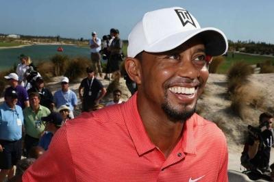 Tiger Woods to skip Honda Classic