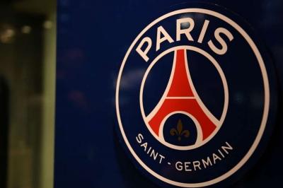 PSG condemn Evra's comments