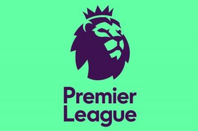 3 Bundesliga players PL clubs should eye