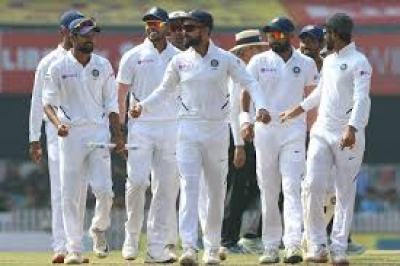Resume only if there is no risk: ICC