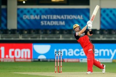 IPL: ABD, Bumrah eye milestones