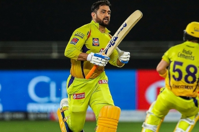 IPL 2020: CSK vs RR, Match 37 Preview: