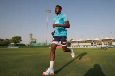IPL: Rabada talks about his preparation