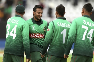 Shakib one-year ban ends on October 29