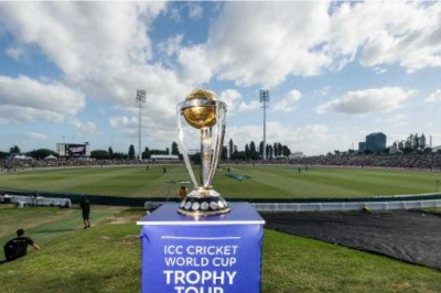 Uncertainty prevails over T20 WC: PCB