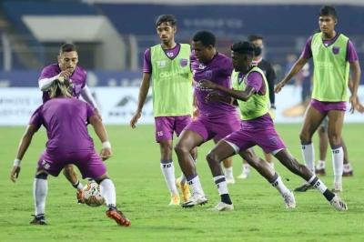 ISL: Bengaluru FC vs Odisha FC: Preview