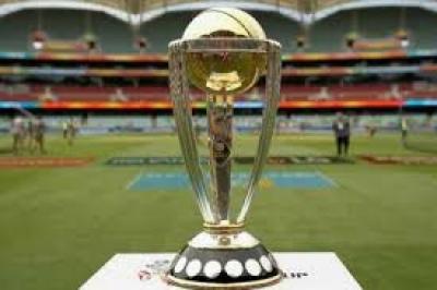 Scotland stun Bangladesh by 6 runs