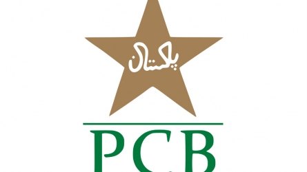 PCB hope for positive report from ICC's security agency
