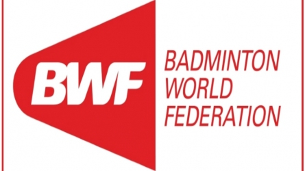 BWF look for new dates for 2021 WC