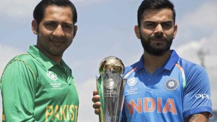 Resume Indo-Pak cricket ties: Engineer