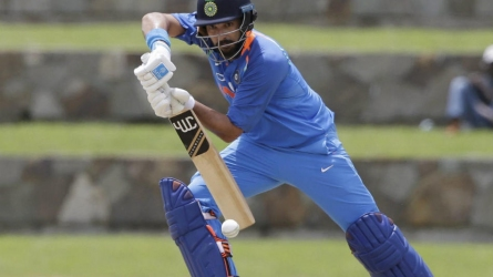 Case filed against Yuvraj and family
