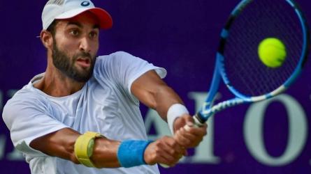 Yuki Bhambri qualifies for Miami Masters