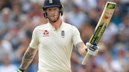 Ashes defeat gutting for Stokes