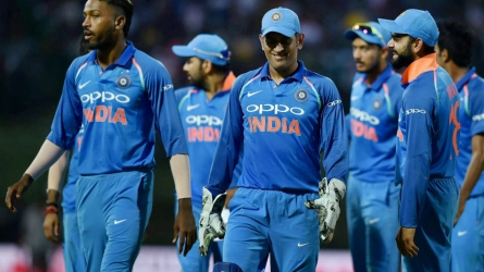 India to open WC against SA on June 5