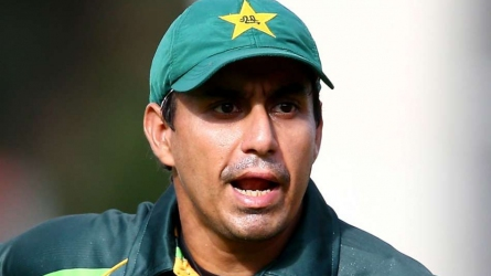 Jamshed banned for 10 years