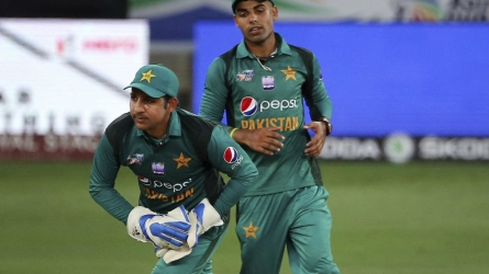 'Need to be at our best to beat India'