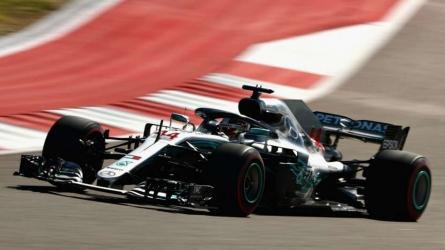 Raikkonen wins US Grand Prix