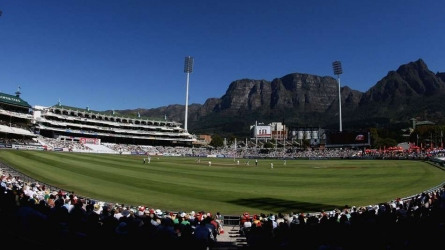 New CSA T20 competition revealed