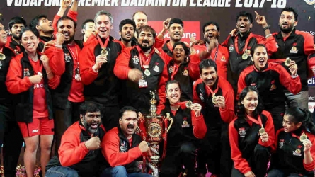 PBL 2018: Full schedule, venue, timing, where to watch