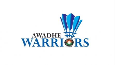PBL: Awadhe Warriors: Team Profile