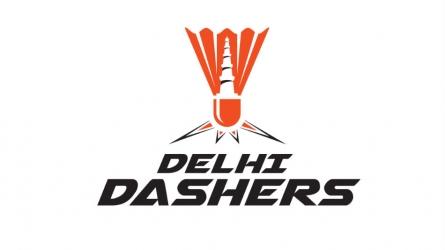 PBL 2018-19: Team profile: Delhi Dashers