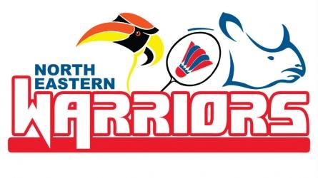 PBL: North Eastern Warriors: Profile