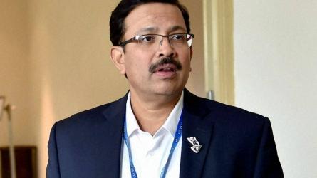 Enough gap between IPL and WC: Mysore