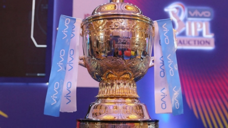 IPL 2019: Full Schedule, Date, time