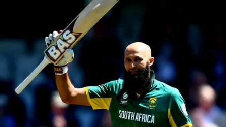 Amla's road back to SA's World Cup team