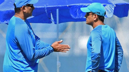 ICC World Cup 2019: Team analysis: India