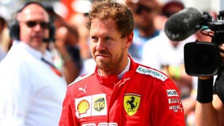 F1 Raceweek: French GP in numbers