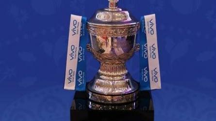 IPL brand value 2019: Rs 47,500 crore